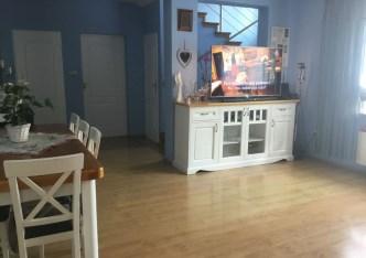 dom na sprzedaż - Kampinos, Strojec